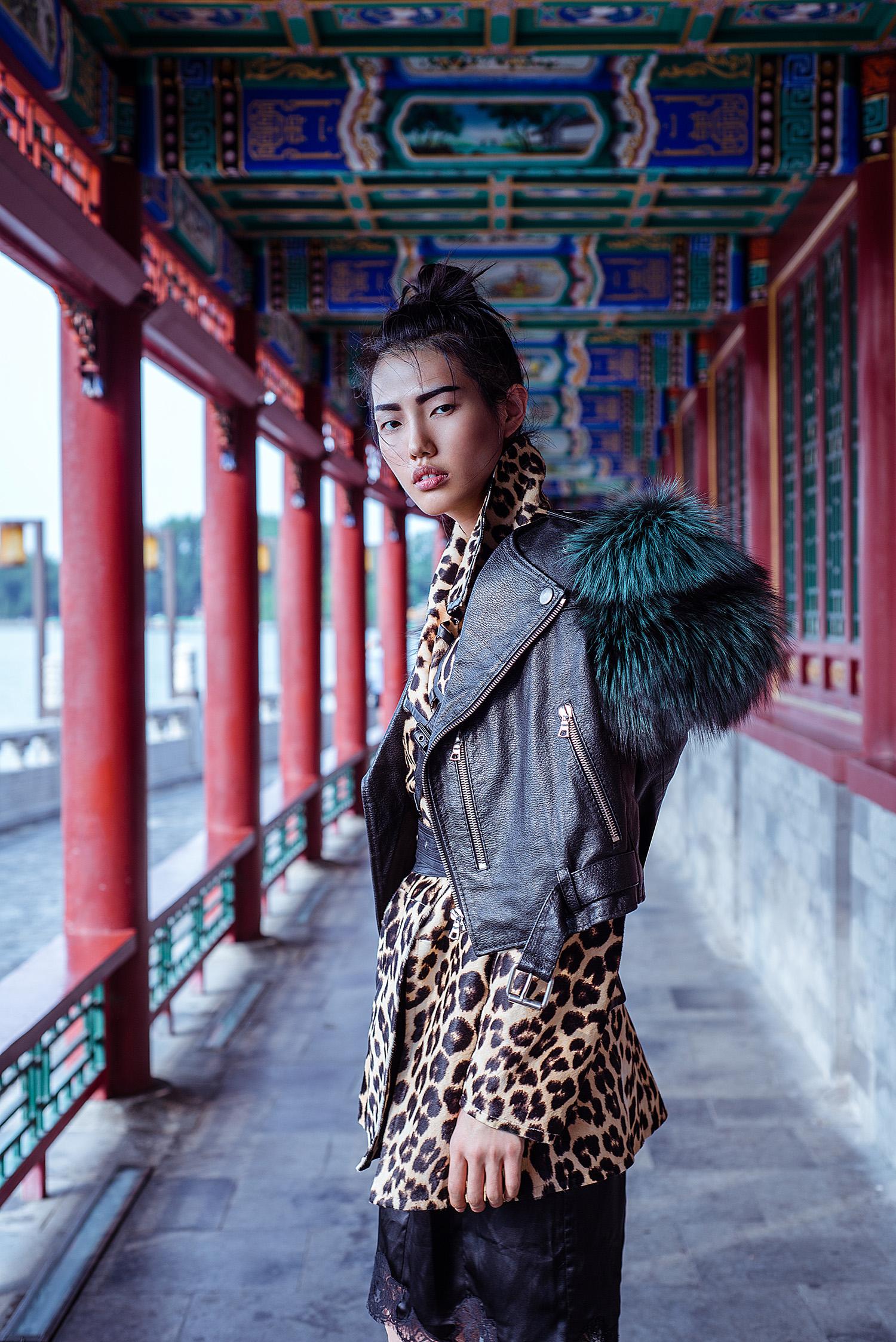 Cosmopolitan (Hong Kong)