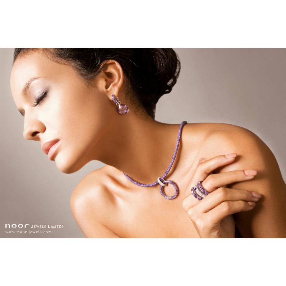 Noor Jewel