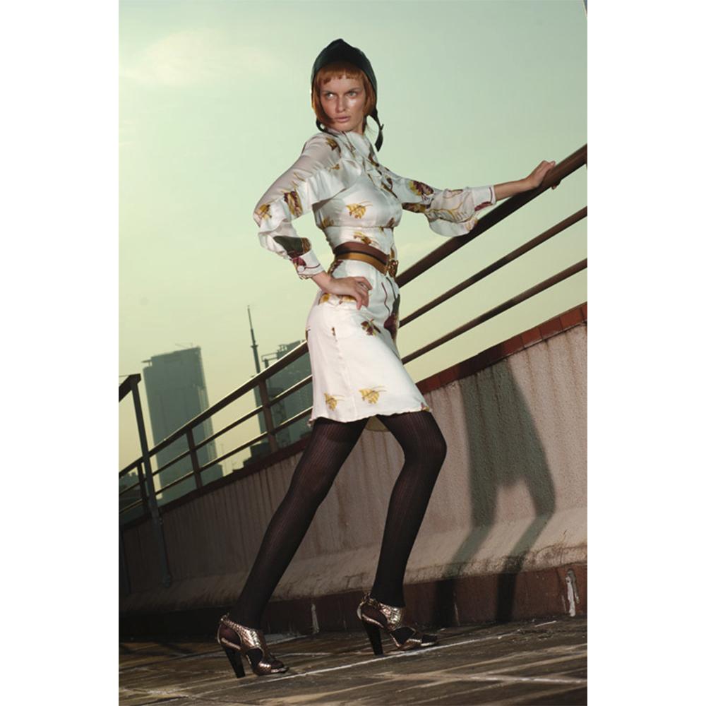 Style Magazine (Singapore)